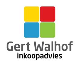 Gert Walhof