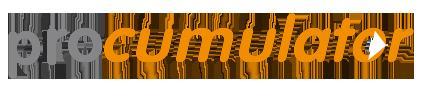 Logo procumulator