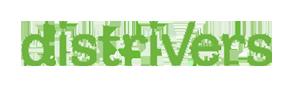 Logo distrivers
