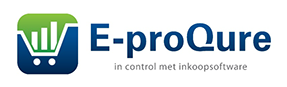 Logo E-proQure